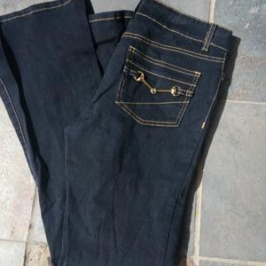 4/$20 Cache Premium Jeans